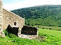 Barn East of Angram - geograph.org.uk - 435008.jpg