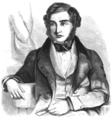 Baron Lionel Nathan von Rothschild 1847 Allanson.png