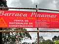Barraca Pinamar - panoramio (2).jpg