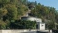 Barrage de Bort-les-Orgues-2726.jpg