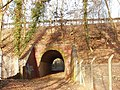 Barrel Arch near Chorleywood - geograph.org.uk - 123842.jpg