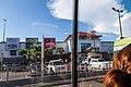 Barrio Benjamin, La Romana 22000, Dominican Republic - panoramio (4).jpg