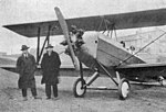 Bartel BM-4d L'Aéronautique April,1929.jpg