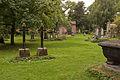 Bartholomäusfriedhof.Goettingen.Weender.Landstraße.jpg