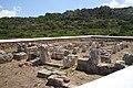 Basílica paleocristiana de Son Bou (Menorca, 25 de julio de 2014) 03.JPG