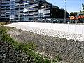 Basalton PapendrechtVeersteiger 002.jpg