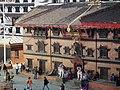 Basantapur Kathmandu Nepal (8528483187).jpg
