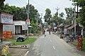 Basanti Highway - SH 3 - Masjidbati - South 24 Parganas 2016-07-10 4737.JPG