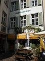 Basel (4964414486).jpg