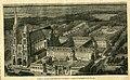 Basilica of Saint Denis (16120270060).jpg