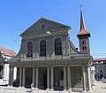 Basilique Notre-Dame Fribourg-1.jpg