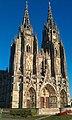 Basilique Notre Dame de l'Épine, vue générale.jpg