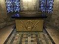 Basilique St Denis crypte St Denis Seine St Denis 8.jpg