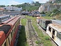 Bastia depot aout 2014-b.jpg