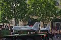 Bastille Day 2015 military parade in Paris 32.jpg