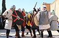 Batalla vikingos-andalusíes 01.jpg