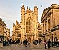 Bath, England (39033622842).jpg