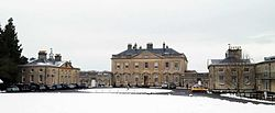 Bath-spa-university-feature-image-1.jpg