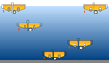 Bathyscaphe in action.png