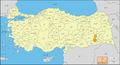 Batman-Provinces of Turkey-Urdu.png
