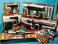Battery operated water guns LJN Amron.jpg