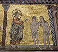 Battistero di San Giovanni mosaics n05.jpg