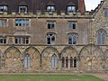 Battle Abbey 19.jpg