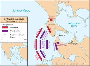 Battle of Actium-mk.svg