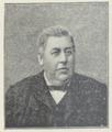 Baulard 1896.png