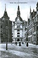 Baumwollboerse-1912.jpg