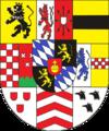 Bayern-1799.png