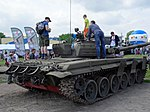 Bdg Air Fair tank6 5-2016.jpg