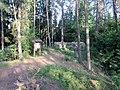 Bečov nad Teplou, popraviště (2).jpg