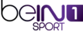 BeIN Sport 1 logo in Indonesia.png