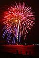 Beach Fireworks FLL 2014 4x6 JTPI 8673 Crop (14602266435).jpg