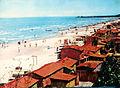 Beach of Bandar-e Anzali-1971.JPG