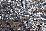 Beacon Street Somerville Aerial 1.JPG