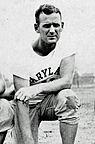 Bear Bryant 1945