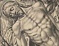 Bearing the Body of Christ MET DP830174.jpg