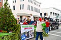 Beaufort Christmas Parade 11 (5235281987).jpg