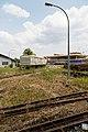 Beaufort Sabah Former-Railway-Triangle-02.jpg
