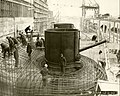 Beauharnois Construction Co - Turbines.jpg