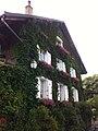 Beautiful house near Evian - panoramio.jpg
