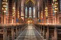 Beautiful old church interior (3747225510).jpg