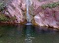 Beautiful view, Dak Ismail khel 2014-01-14 12-00.jpg
