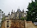 Beauvais Cathédrale Saint-Pierre Chor 01.jpg