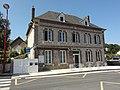Bec-de-Mortagne (Seine-Mar.) mairie.jpg