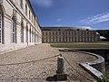 Bec Abteikirche und altes Dormitorium.jpg