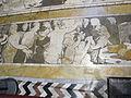 Beccafumi, fregio dell'altare 06.JPG
