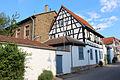 Bechtolsheim-SulzheimerStraße6-IMG 3015.jpg